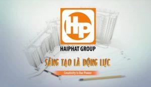 Hai-Phat-Group-sang-tao-la-dong-luc