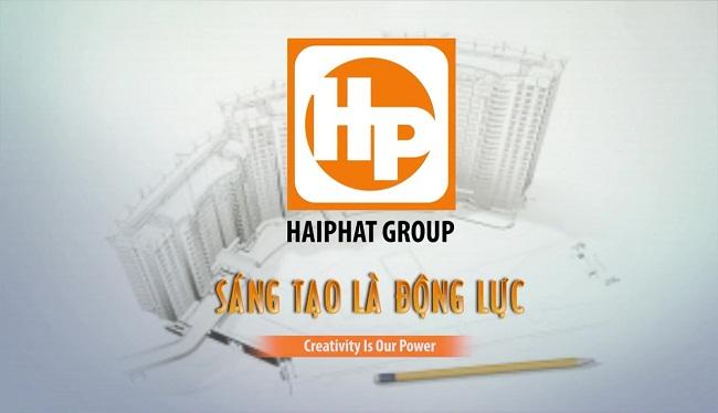 Hai-Phat-Thu-Do-sang-tao-la-dong-luc