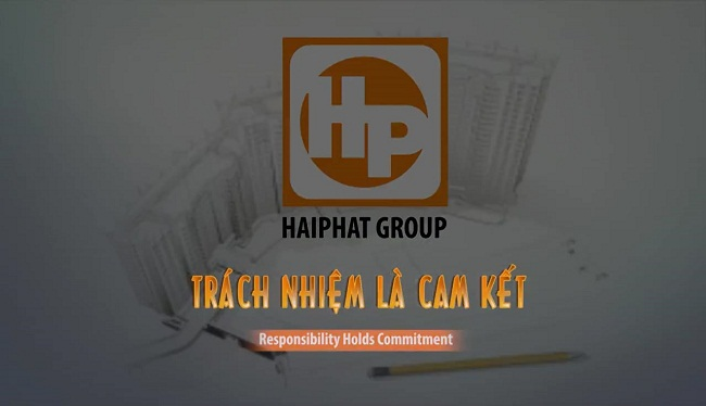 Hai-Phat-Thu-Do-trach-nhiem-la-cam-ket