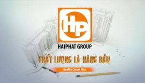 Tap-doan-Hai-Phat-Group-chat-luong-la-hang-dau