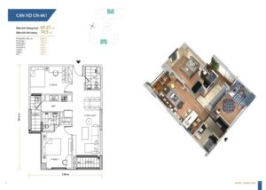 can-ho-4a1-ha-noi-home-land