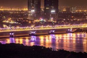 view-dem-hanoi-homeland