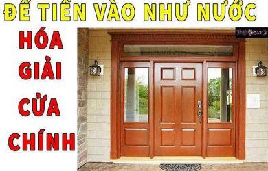 hóa-giải-cửa-chính-không-hợp-tuổi-hanoihomelandhaiphat