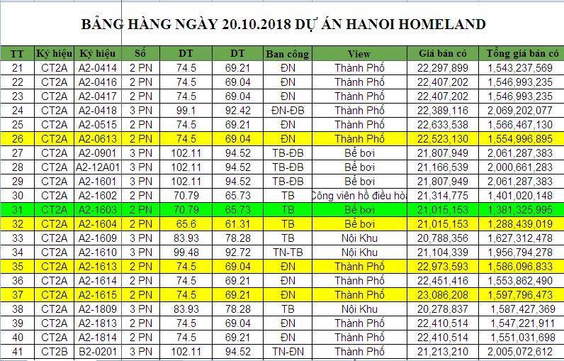 anh-bang-gia-2