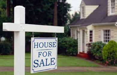 Đăng tin bán nhà đất hiệu quả, thu hút triệu view