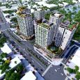 eco-smart-city-co-linh-long-bien-phoi-canh