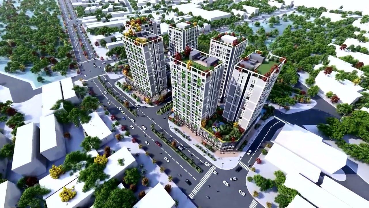 eco-smart-city-co-linh-long-bien-phoi-canh