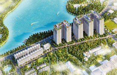 nha-o-xa-hoi-rice-city-thuong-thanh-hanoihomelandhaiphat