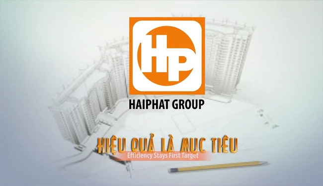 Hai-Phat-Group-hieu-qua-la-muc-tieu