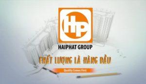 Tap-doan-Hai-Phat-Group-chat-luong-la-hang-dau