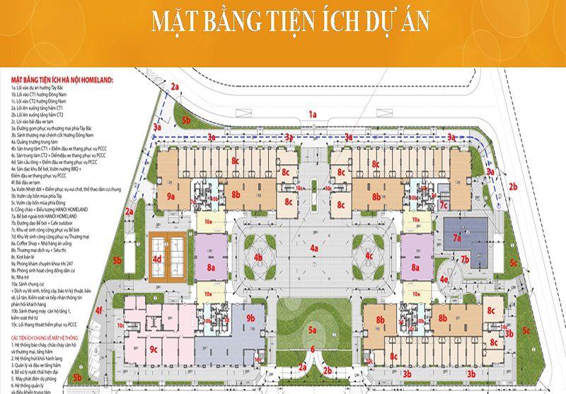 mat-bang-tien-ich-du-na-hanoi-home-land)
