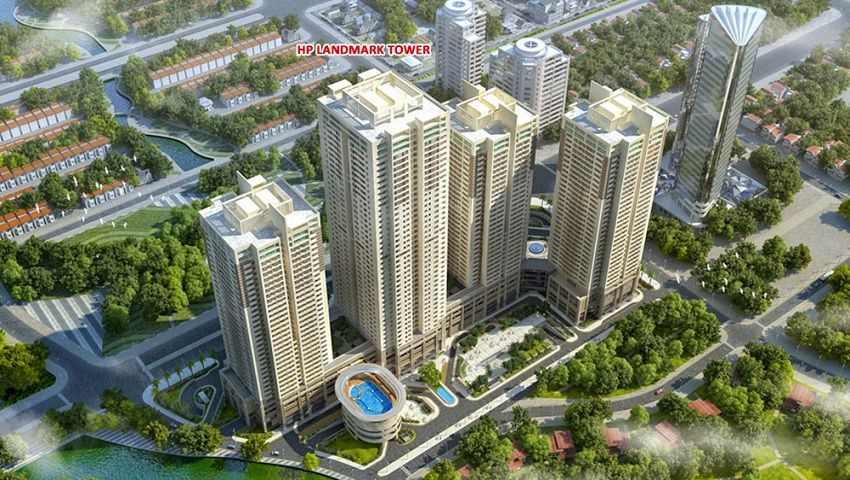 Phoi-canh-chung-cu-hp-landmark-tower