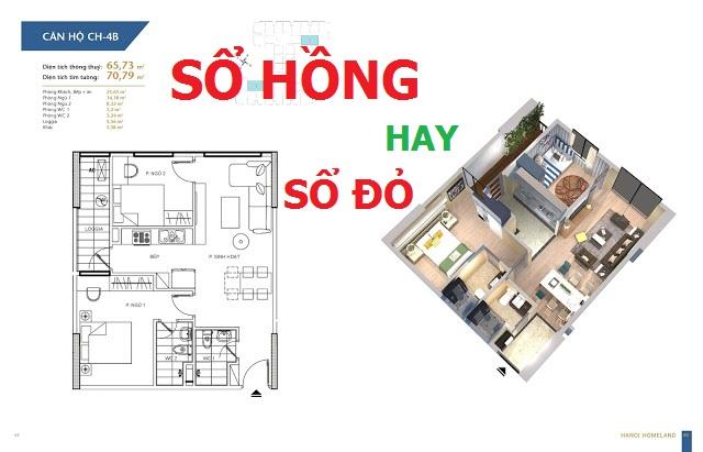 So-hong-can-ho-hanoi-homeland
