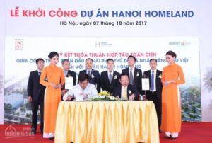 khoi-cong-ha-noi-homeland-long-bien
