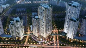 tong-quan-hpc-landmark