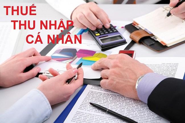 thue-thu-nhap-ca-nhan-la-gi