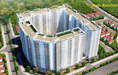 nha-o-xa-hoi-chung-cu-hope-residence