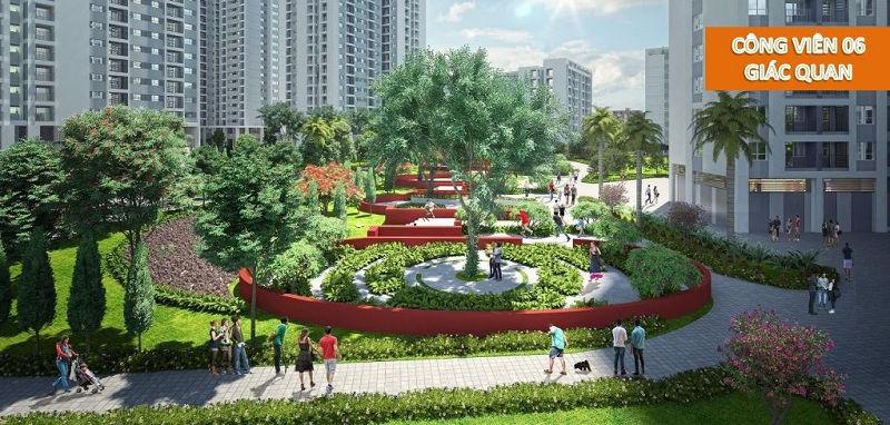 du-an-chung-cu-ct11-hong-ha-eco-city-