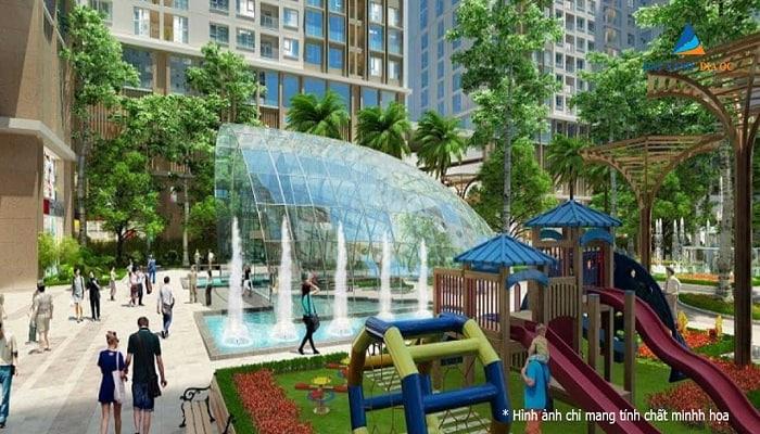 eco-smart-city-long-bien-tien-ich