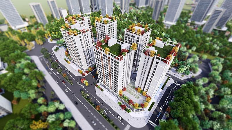 eco-smart-city-long-bien