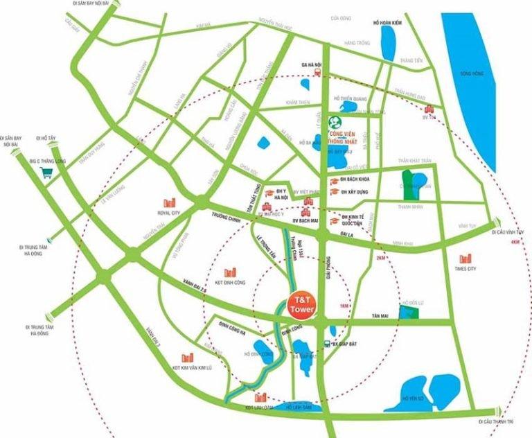 vi-tri-chung-cu-tt-120-dinh-cong-hanoihomelandhaiphat